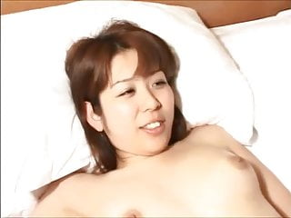 Teens Amateur Japanese video: J-bj-008