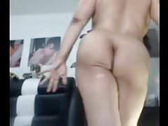 Oma Ass