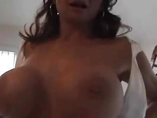 hottest fat women naked big ass