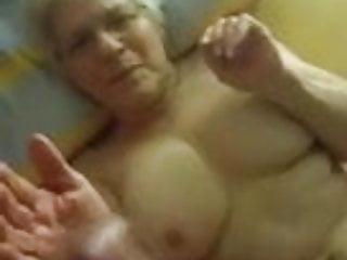 Cougar American video: nice gilfs