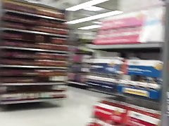 Shopping di gruppo