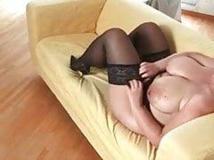 reifen big ass