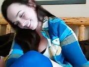 webcam 154