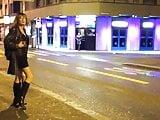 Street Hooker Tamara