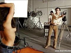 Natalia Avelon nude - Scene sexy in HD