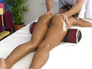 Asian,Asian Massage,Cfnm,Hardcore,Hd,Jizz,Massage,Oiled,Phone,Pussy