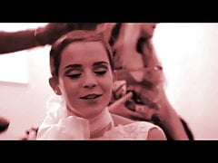 Emma Watson - Vogue Photoshoot