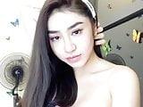 Show sexy girl teen