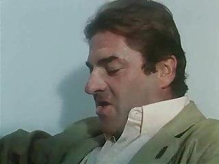 .Italians (1991).