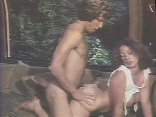 Amateur girls naked men