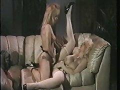 Blondynka na Blonde Pt. 3