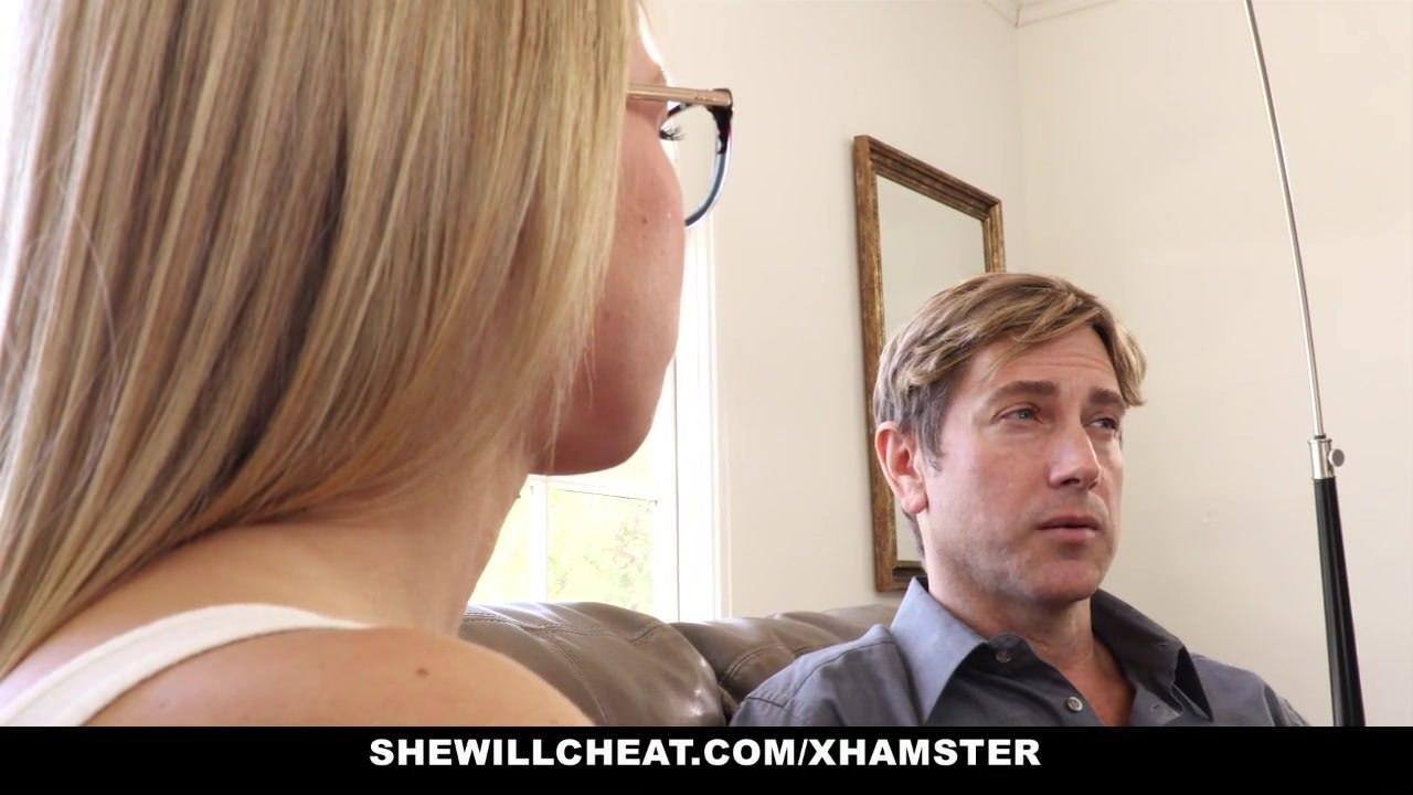 Порно видео зрелые лесби соблазнение смотреть онлайн