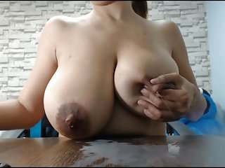 美麗的牛奶少女3