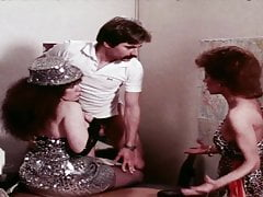 Sa Vage Sadi Sts (1980) 1of2