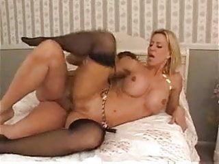 something brunette enjoys hard fat dick remarkable, rather amusing