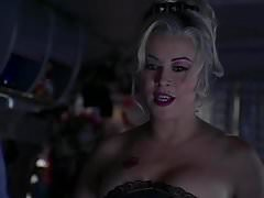 Bride of Chucky (édité)