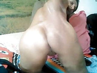 indianmilf69(2)