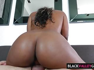 sexy photo hd download brazzer