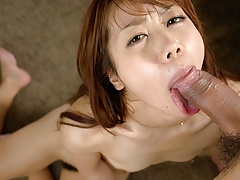 Japanese Housewife, Aiko Endou Had Hardcore Sex With Ex, Unc