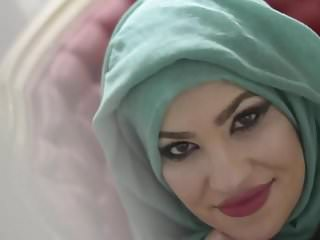 Brunettes Arab porno: Girls webcam