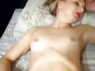 Hardcore Milf Cumshot video: For From Russian Private Photo Albums - 122 - 02