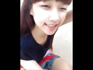 Compilation Creampie video: Asian horny amateur chicks compilation