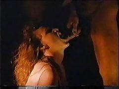 Seks z demonem