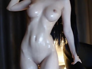 hottest puzzy of big black ass and tits and huge boobs photos