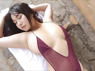 Outdoor Big Tits Hd Videos video: Softcore