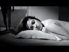 Hindi ragazza grassetto sesso