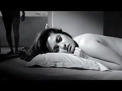 Hinduska śmiała seks