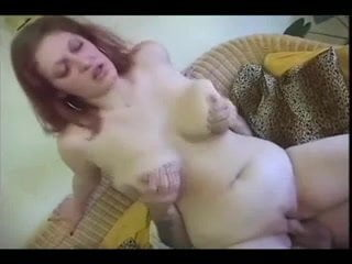 can redhead big tit creampie apologise, but does