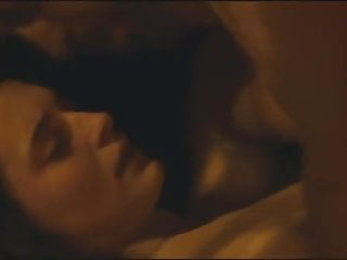 Spanking Blowjob Handjob video: Aslihan Gurbuz Cok Atesli Seks Sahnesi