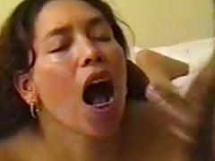 La mia avventura con la cameriera è una malattia sessuale (parte 1)