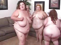 FATWATCH