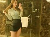 Teens,Amateur,Babes,Asian,Korean,Goddesses,Koreans