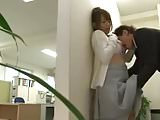 doing it secretly with my work colleague 3