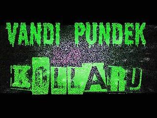 馬來西亞Vandi Pundek Kollaru 2 0