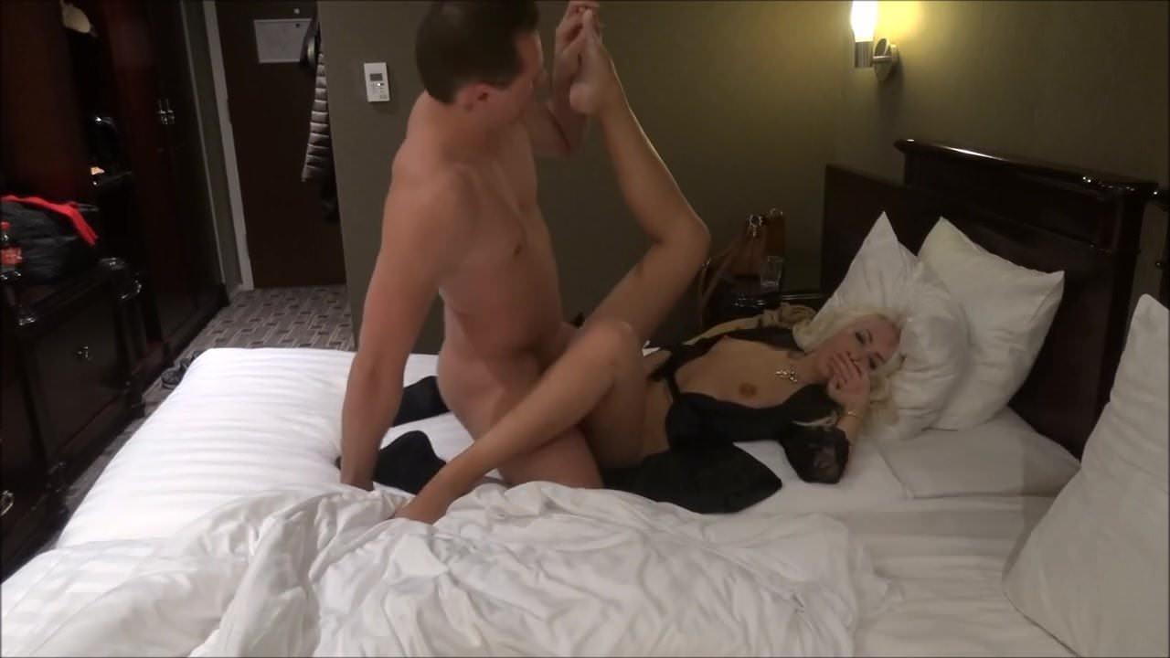 Порно транс красотки снять
