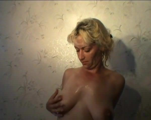 Смотреть русское порно бесплатно на русском языке