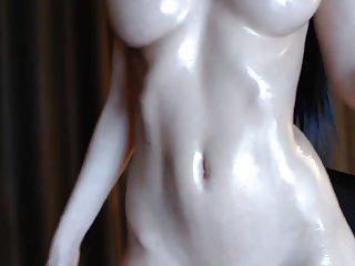 masaj sexy afreka 3jp