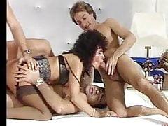 Teresa Orlowski Die Frauen, die Männer lieben