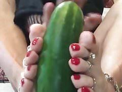 xhamster.com 6414181 shayna cucumber footjob 720p.mp4