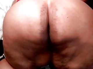 Free japan sbbw porn pic