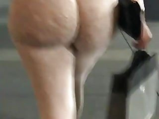 ass pregnant girl fucking and pussy