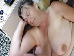 Masturbarsi con lei