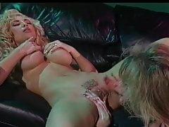 Lesbijskie dziewczyny 76