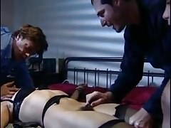 sonia topazio italian group sex kinky full scene