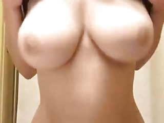Hd Videos video: Sise moje supruge