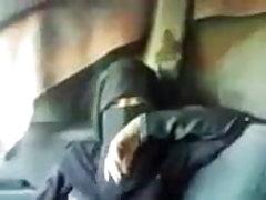 horny arab girls from yemen  yemenia arab hijab fucked